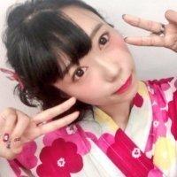 Yuri_hana_620
