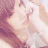 c_hi_co