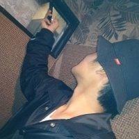 naoki_shimamura