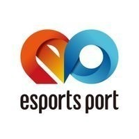 esportsportOF