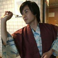 Tetsuya_Rappa