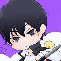 kiri_yunomi