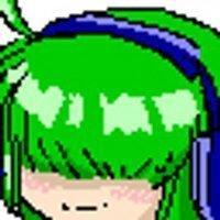 Kihara_T