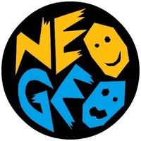 nonono_86GT