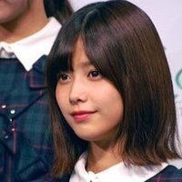 Koakuma_yo