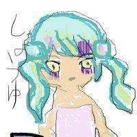 shoyu_wasabi_