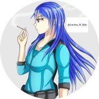 Lucina_H_fake