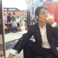 yuki_conw