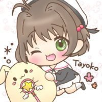 tayo_tyk