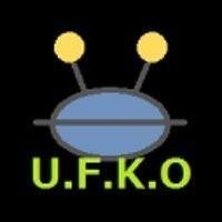 えふけい(U.F.K.O)
