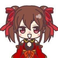 Acgura_game