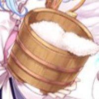 yumemi_kuro