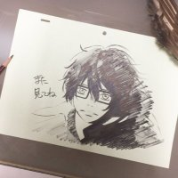 mekakusi_seven