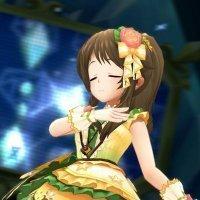 aomame_aikofumi