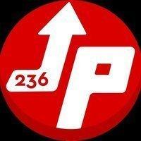 important3721