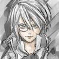AEON_ginreusuke