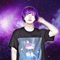 yuchaso_prince