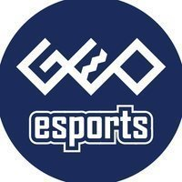 esports_geo