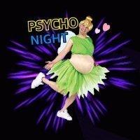 _PSYCHO_NIGHT_