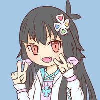 Tohu_naganegi1