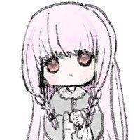yumeno_meika