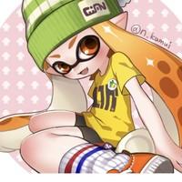 Mochi_Mochi5555