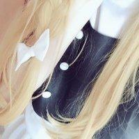 Neco__oO0