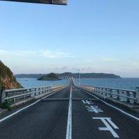 kazu_0827re
