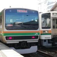 haijima958