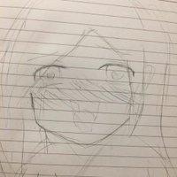 parsley_naton
