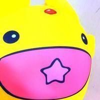 puyo_piglet
