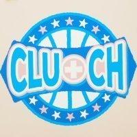 ししどん(CLU+CH代表)