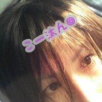 KOJI@Pink☆Paradise