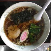 gokigen_ukiuki