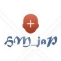 HM_jaP