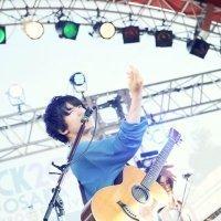 yuto_h1123