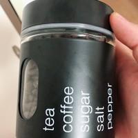 RipCafe