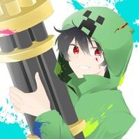 shinsoku_rr10