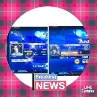 y_sayurinodeshi
