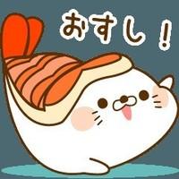 Sora_game563
