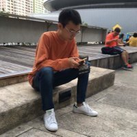 ahzhang_1110