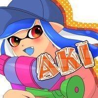 shinning_AKI