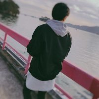 k_kazu96