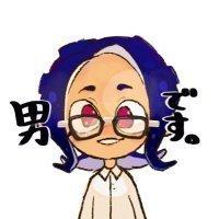 matsuru_game