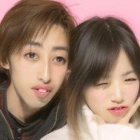 masashi_takai