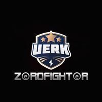 UERK_ZF_