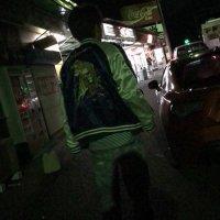 ohagi3131