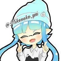 Mikeneko_yui