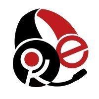 沖縄県eスポーツ協会