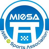 三重県eスポーツ協会【MIeSA】